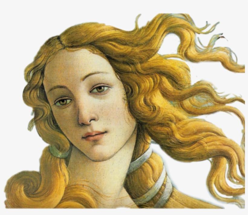 Aphrodite Greek Goddess Fantasy Love Art Myth Mythology ...