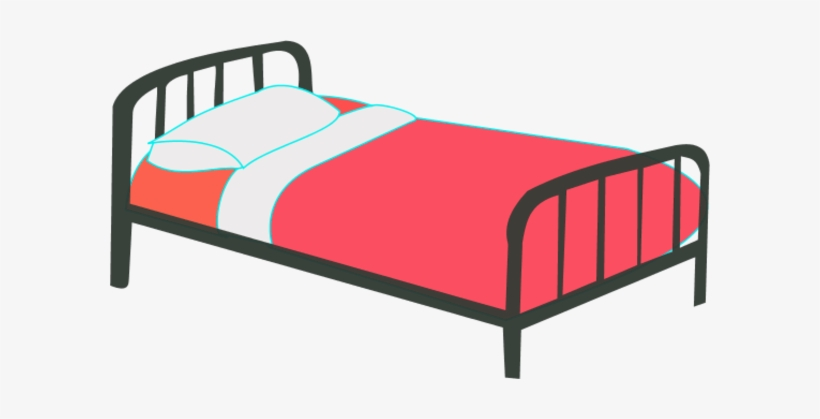 Cartoon Clip Art Bed Cartoon Beds Transparent Png 600x339 Free Download On Nicepng You'll receive email and feed. cartoon clip art bed cartoon beds
