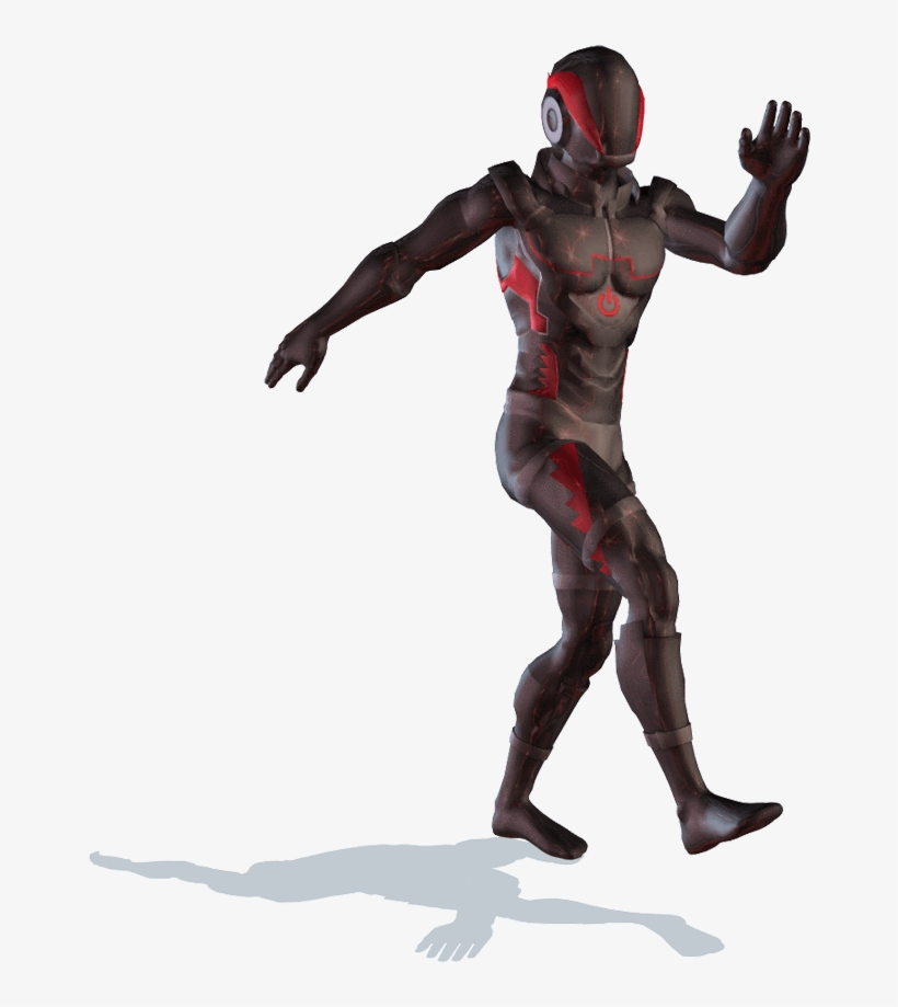 Mocap Animation Pack Animation Transparent Png 864x864 Free
