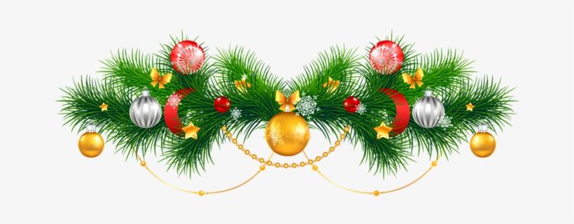 Ento De Buscar Por Esses Enfeites De Natal Diretamente Natalino