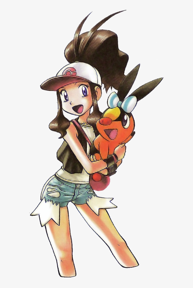 pokemon adventure free download
