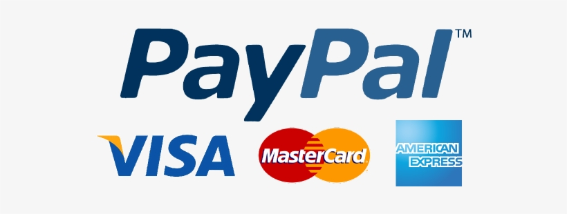 403-4038882_me-encanta-secure-payments-by-paypal-no-paypal.png