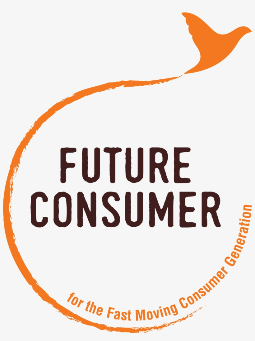 Integrated Food & Fmcg Company - Future Frequency Festival