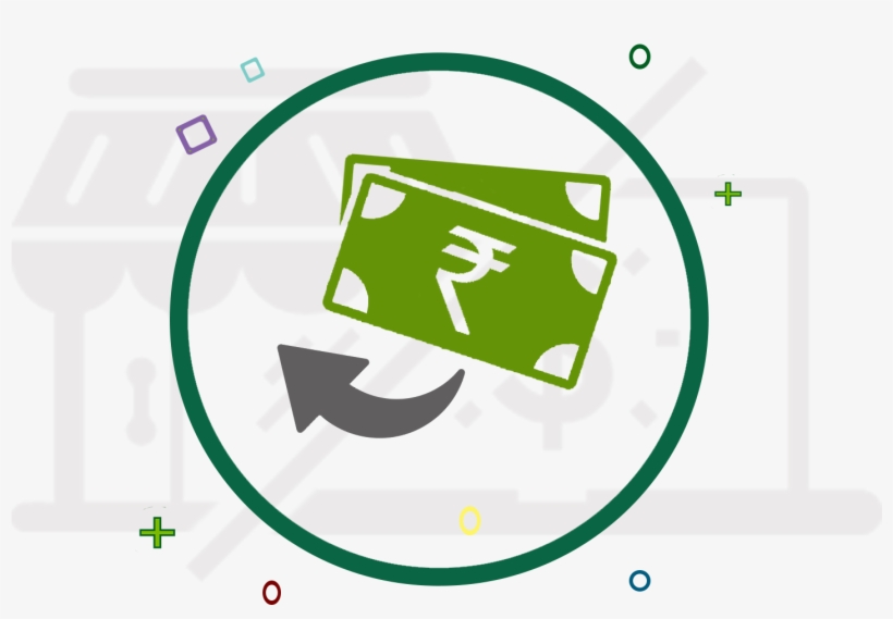 cashback cashback icon transparent png 1477x1024 free download on nicepng cashback icon transparent png
