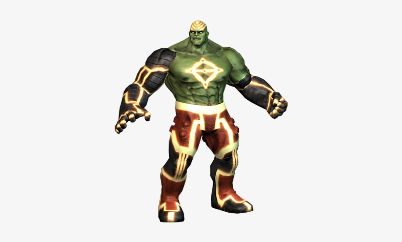 Hulk Clipart Marvel Hero - Marvel Fear Itself Hulk