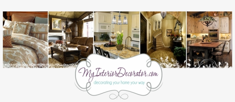 Decorating Your Home Your Way - Interior Design Website ...