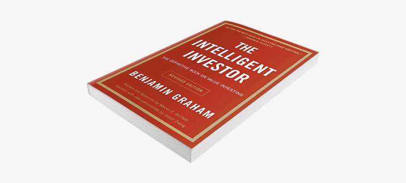 The Intelligent Investor Free Download