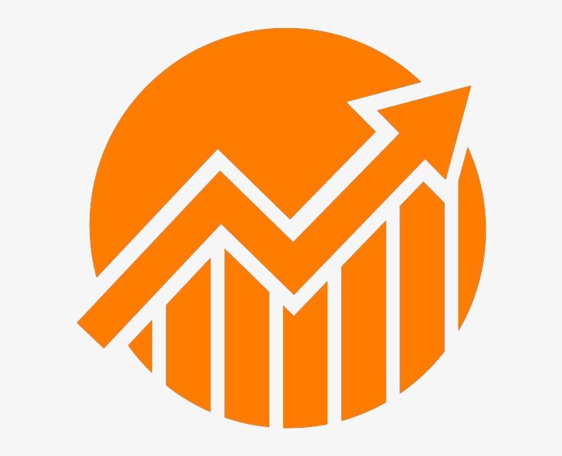 Investor Transparent Results Icon Png Transparent PNG