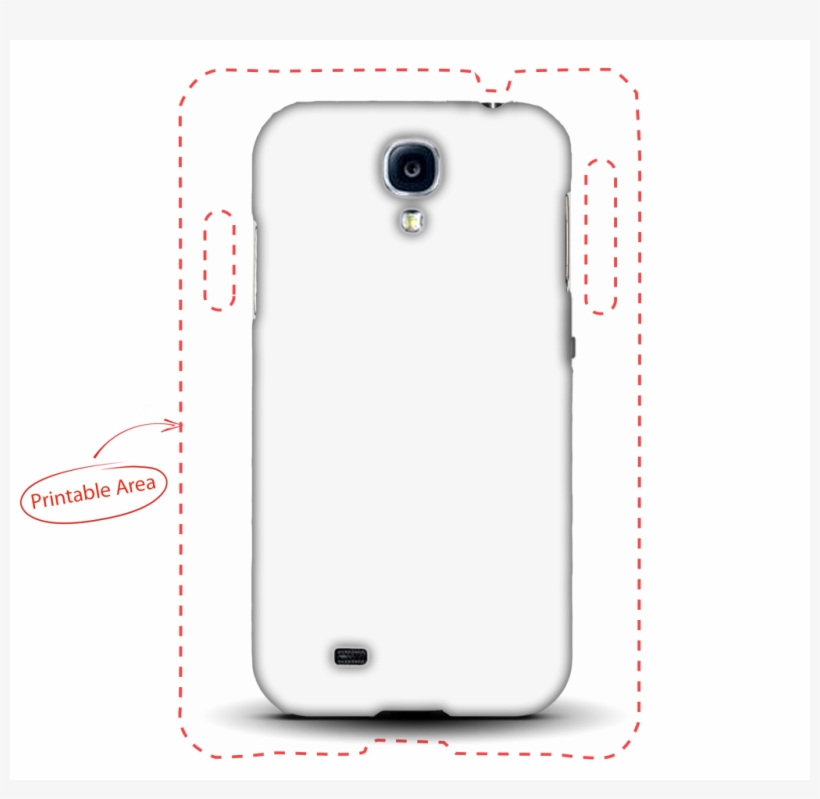 Design Your Phone - Mobile Phone Case Transparent PNG - 1024x948