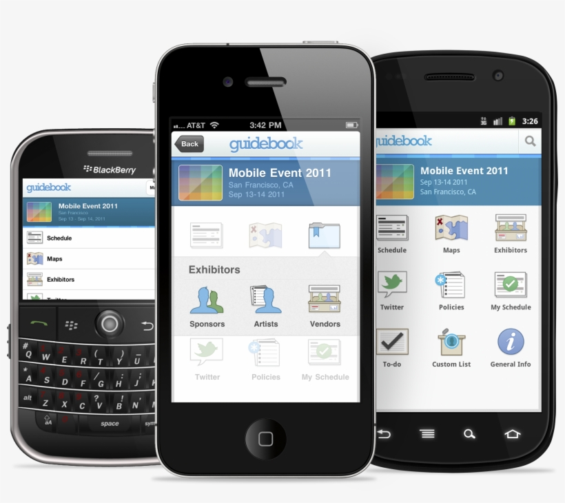 Free White Pages Reverse Cell Phone Lookup,lookup Phone - Free Sms