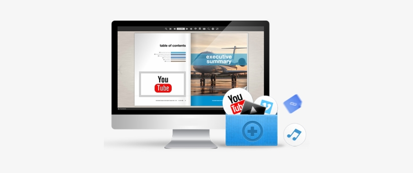 connectify hotspot pro 2019 crack + license key