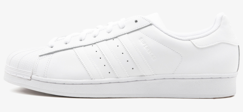 foot locker adidas superstar kinder