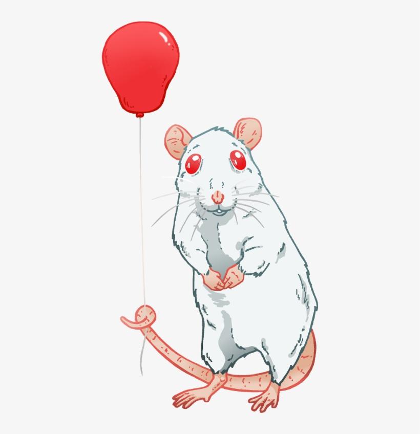 rat free download