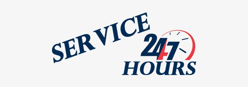 service 24 hours 24 hours customer service png transparent png 500x250 free download on nicepng 24 hours customer service png