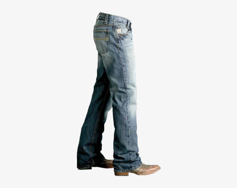Cinch Jeans Fashion Pantalones Cinch De Hombre Transparent Png 341x587 Free Download On Nicepng