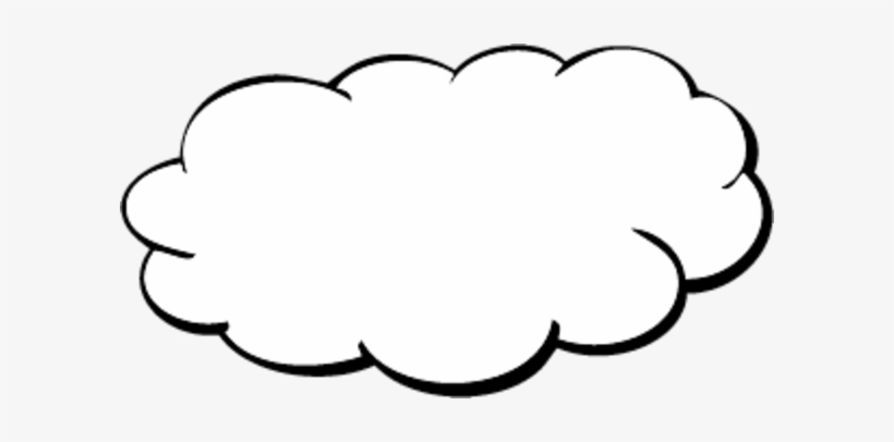 it cloud clipart transparent background cloud gif transparent png 600x326 free download on nicepng transparent background cloud gif