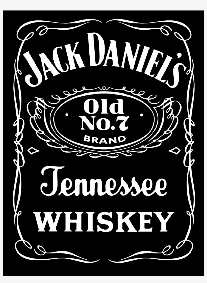 Jack Daniels Logos Clip Art Royalty Free Library Logo Jack Daniels Vetor Transparent Png 1200x1200 Free Download On Nicepng