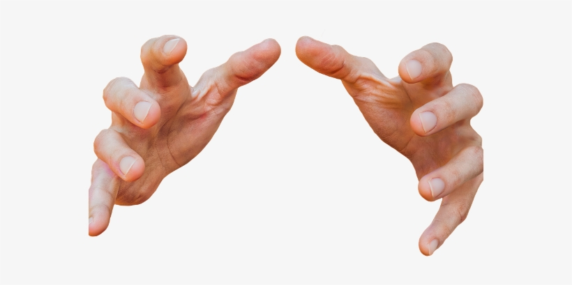 Reaching Hands Png Hands Reaching Out To Grab Transparent Png 566x356 Free Download On Nicepng Discover and download free hands png images on pngitem. reaching hands png hands reaching out