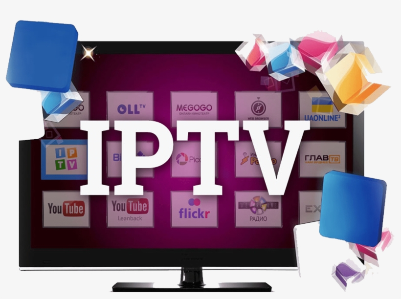 Install Iptv On Android Tv Box - Iptv Плейлист Transparent PNG - 1845x1181  - Free Download on NicePNG