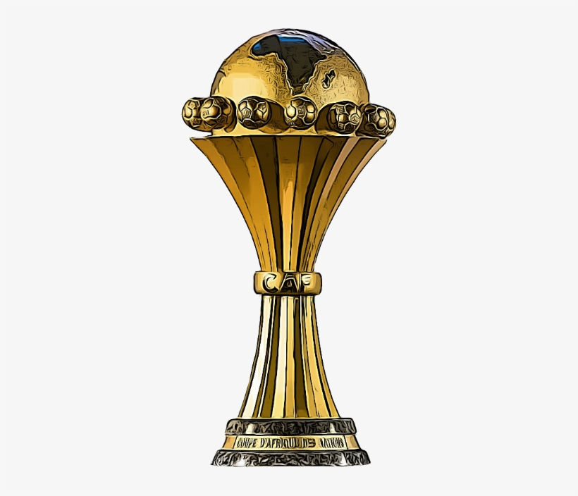 Africa Cup Of Nation