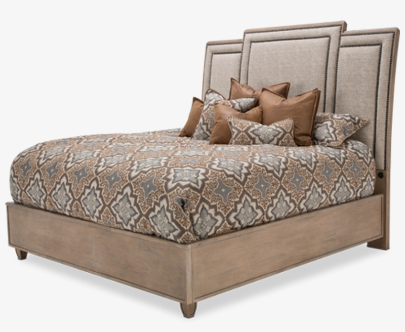 california king bed download free