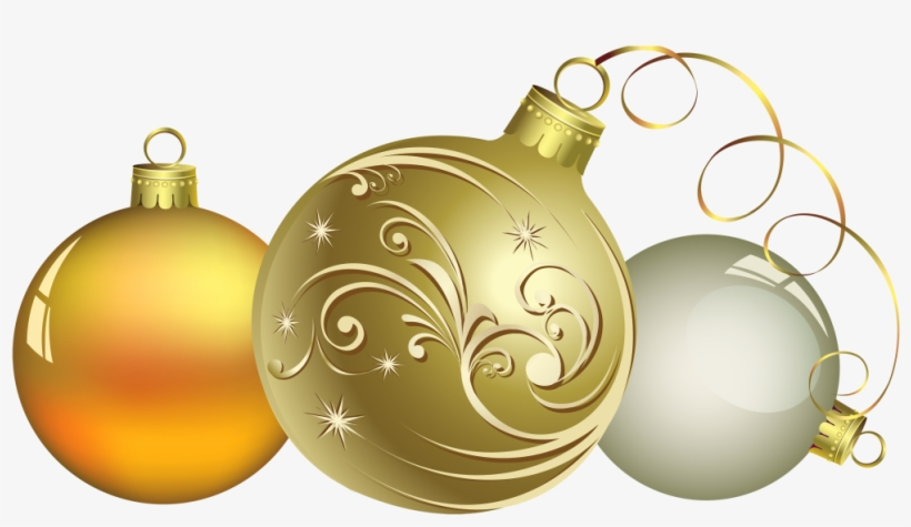 Christmas Decoration Free Png Transparent Background Christmas