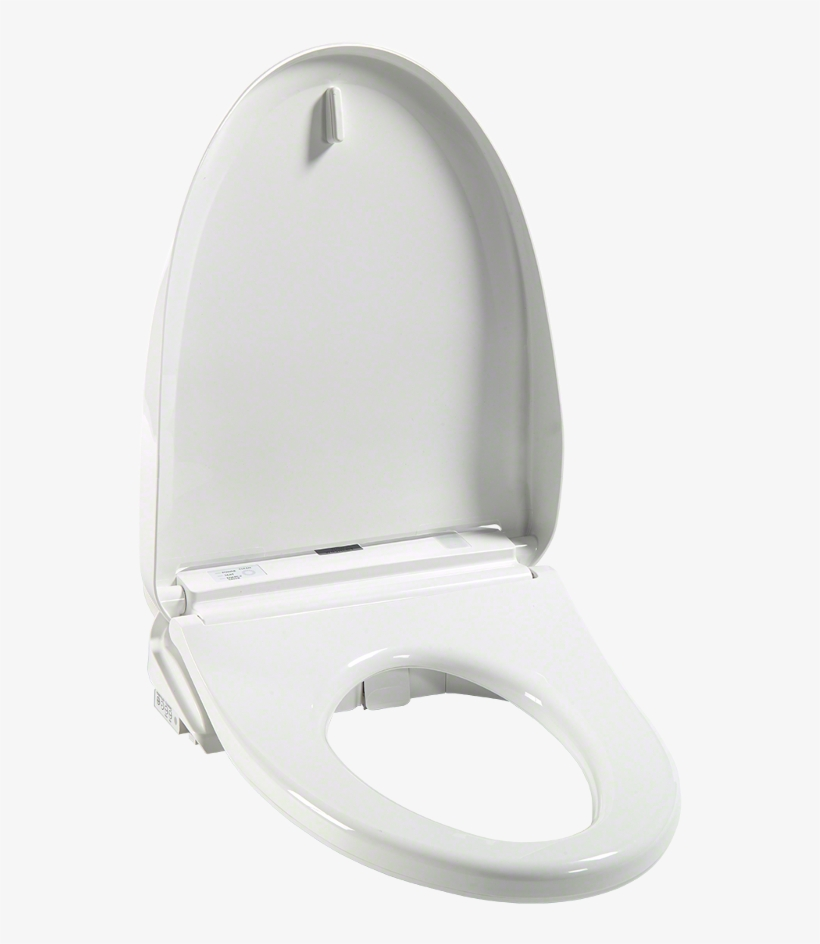 Image result for Toto washlet toilet seat Png
