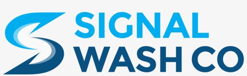 Car Wash Png Download Transparent Car Wash Png Images For Free