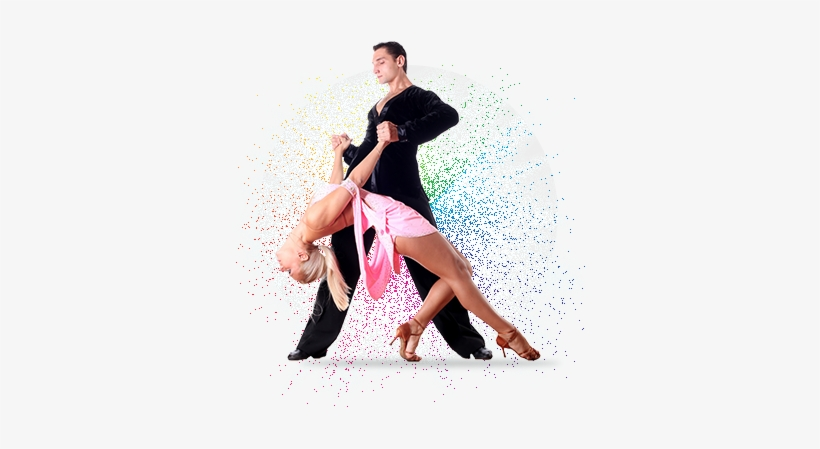 Dance Shoes Ballroom Dance Transparent Png 400x400 Free Download On Nicepng