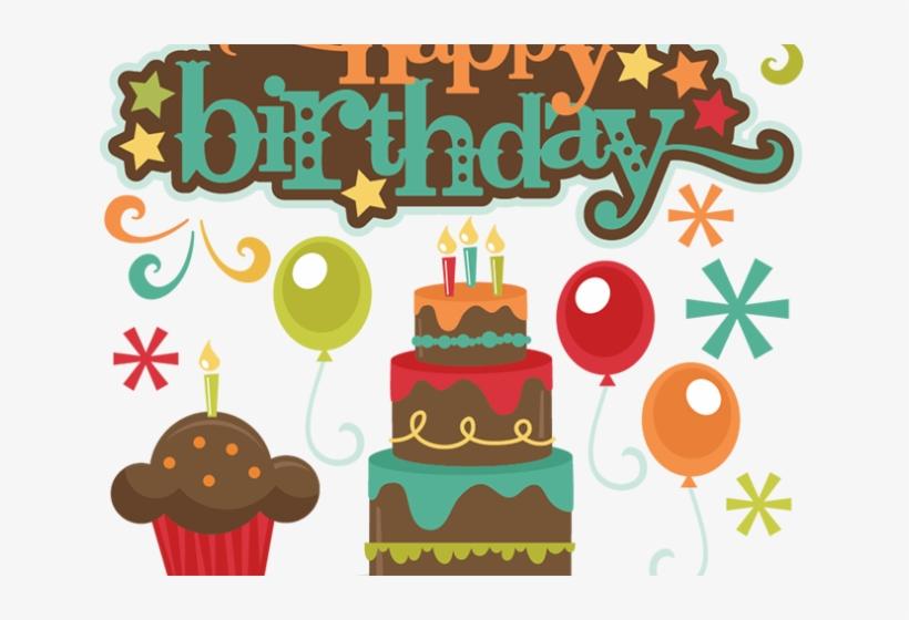 Happy Birthday Boy Fall Birthdays Clip Art Transparent Png 640x480 Free Download On Nicepng