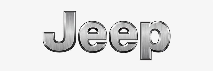 416-4160381_jeep-logo-logo-jeep
