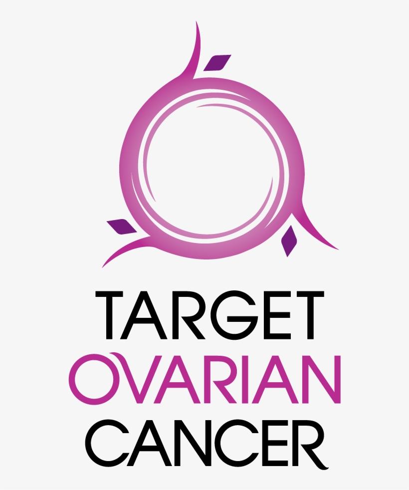 Ovarian Cancer Awareness Month Freeuse Download Target Ovarian