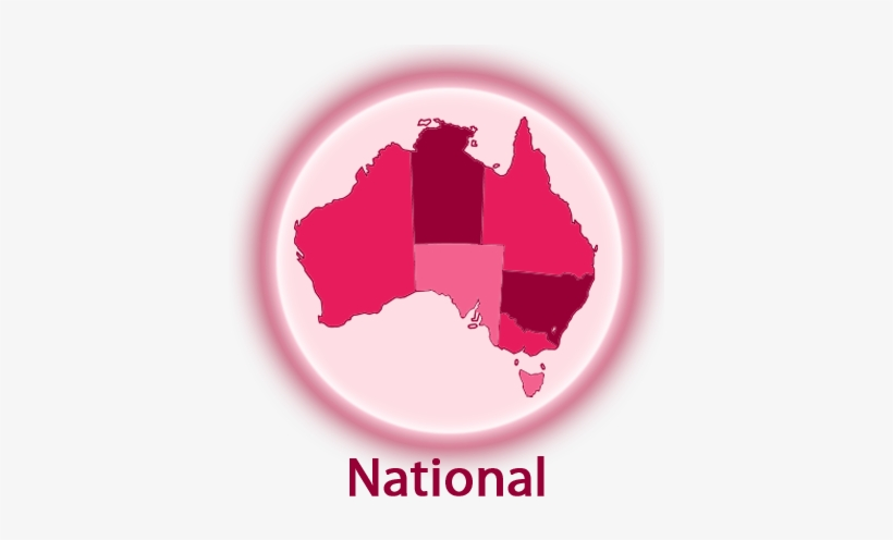 The 11th Hour Campaign Ovarian Cancer Awareness Month North South East West Australia Transparent Png 400x444 Free Download On Nicepng