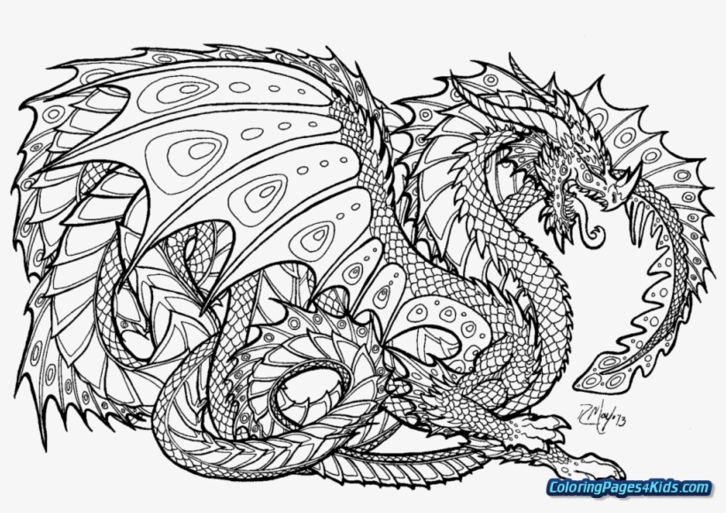 Extremely Hard Coloring Pages For Adults | Detailed coloring pages ... | 580x820