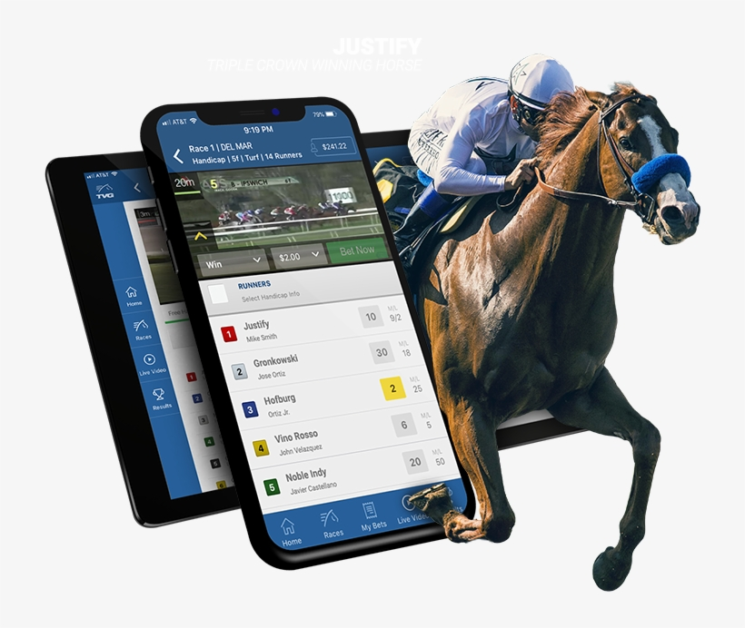 Online betting horse racing free the greek betting