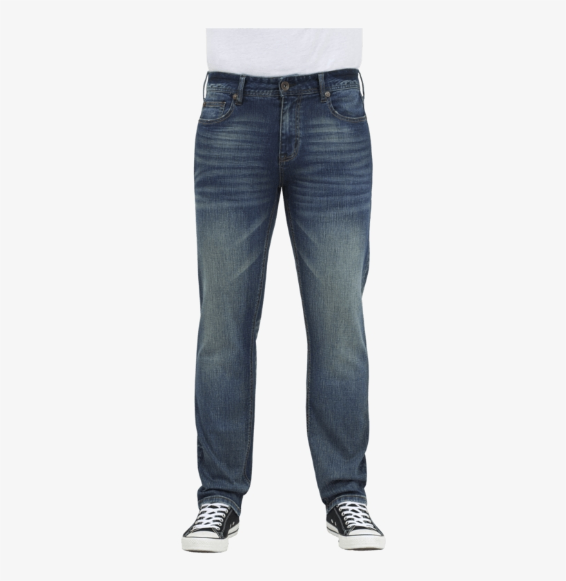 e0dfe059a4 418-4183844_slim-fit-4-way-stretch-jean-jeans-levis.png