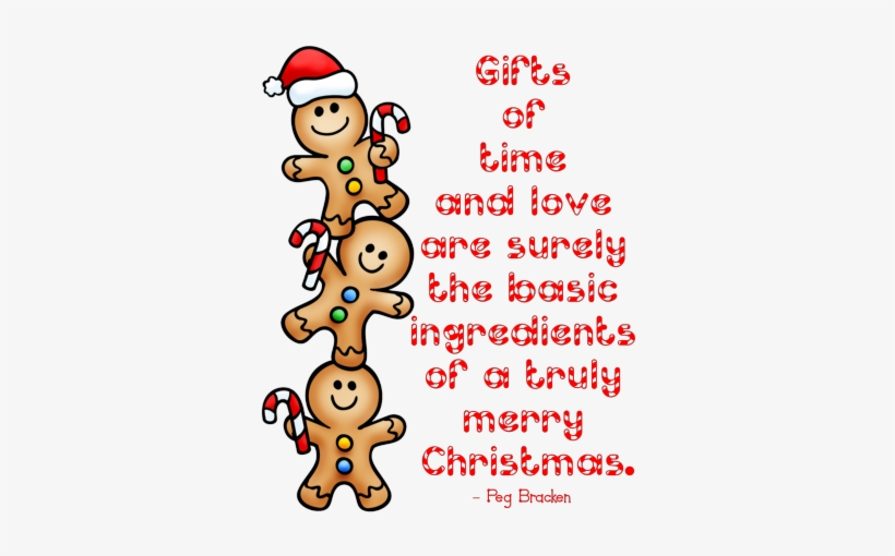 Christmas Quotes For Kids.To Download Word Art Png File Christmas Quotes For Kids