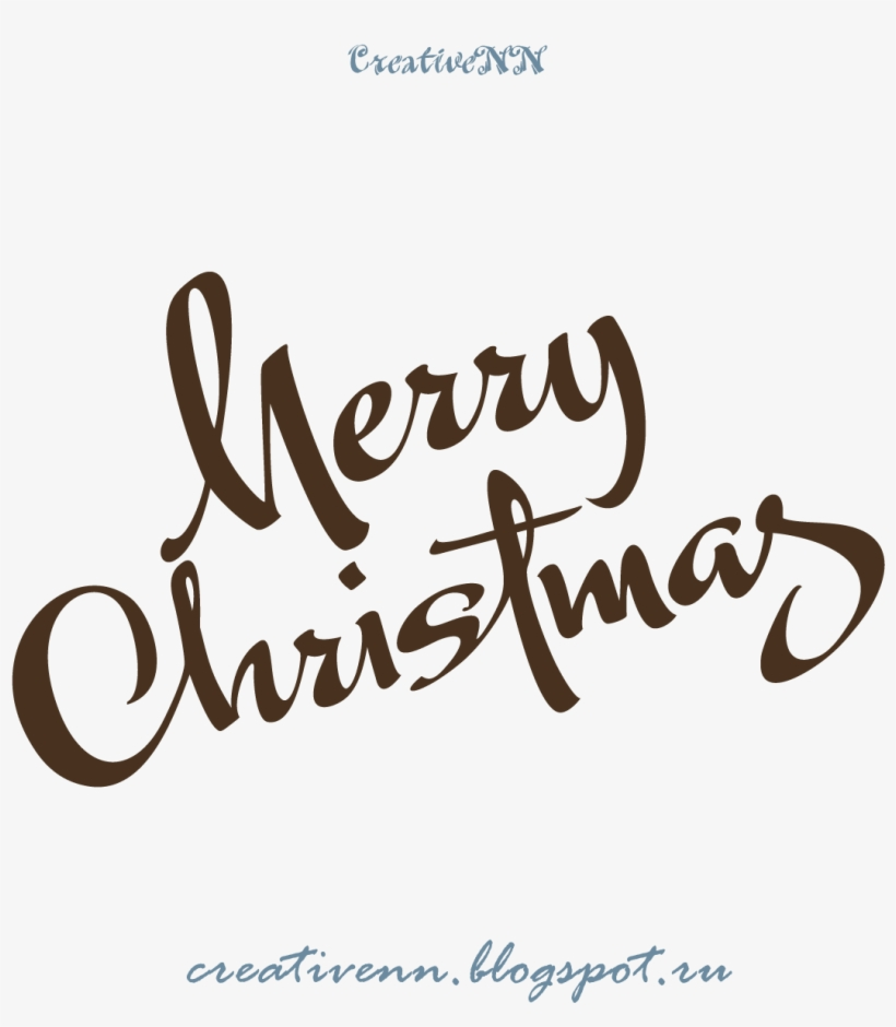Merry Christmas Word Art Png.Merry Christmas Merry Christmas Word Art Png Merry