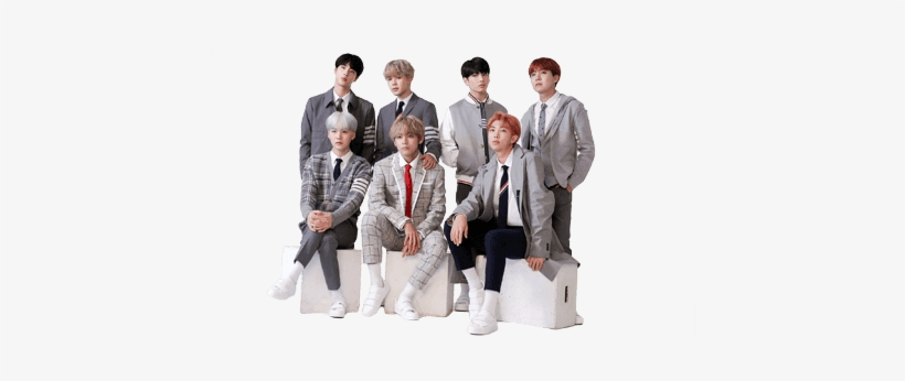 Download foto bts festa 2018 | [Picture/FB] 2018 BTS FESTA