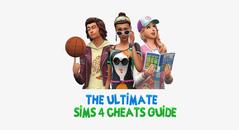 download sims 4 city living
