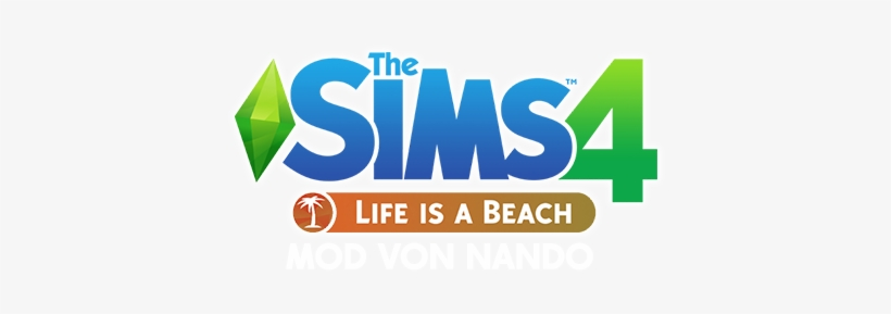 the sims 2 download mac free