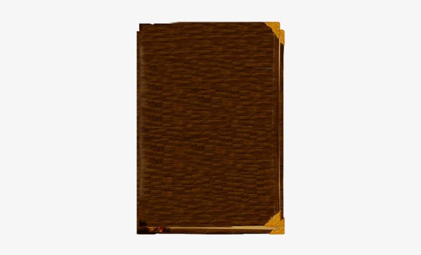 Livre Ferme 1 Vitrac Dordogne Transparent Png 770x420