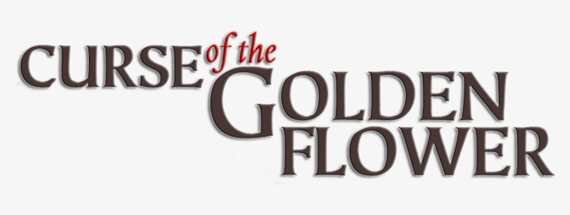 Curse of the golden flower image curse of the golden flower.