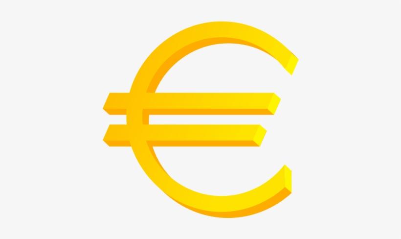 Mastercard Visa Euros And Dollars
