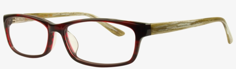 fd2645037ec Anna Eyeglasses Red Frame Fit:medium Measurements:55 - Glasses ...