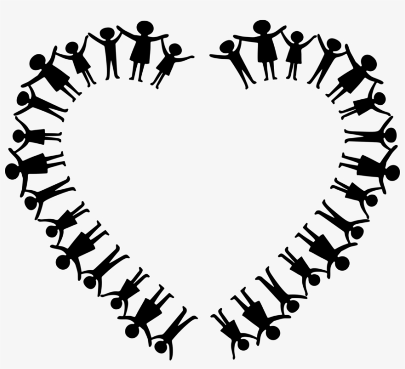 Child Heart T Shirt Arm Hand Holding Hands Heart Shape Transparent Png 869x750 Free Download On Nicepng Polish your personal project or design with these grinch hand transparent png images, make it even more personalized and more attractive. child heart t shirt arm hand holding