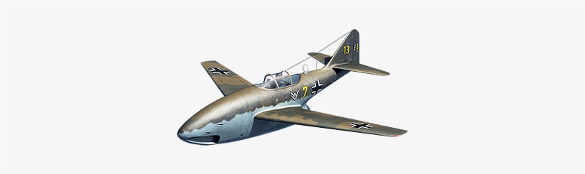 Fighters 21 Gr Fighters - German Ww2 Plane Png Transparent