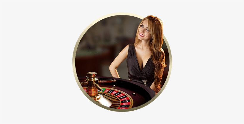 Live Roulette Vivo Casino Transparent Png 374x374 Free Download On Nicepng