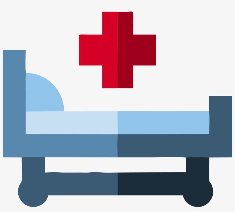 Medical Clipart Emergency Medicine - Emergency Room Nurse ...
