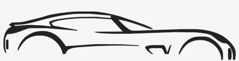 Free Clipart Car Parts | Free Images at Clker.com - vector clip art online,  royalty free & public domain